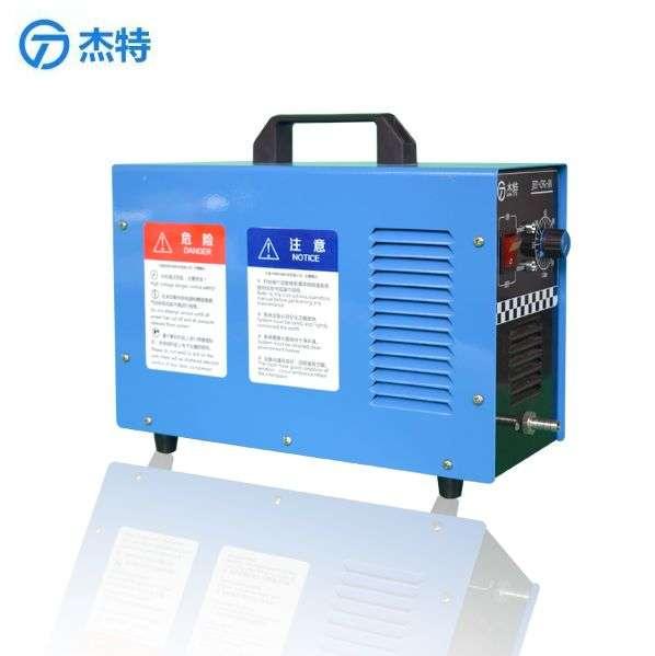 Industriële Commerciële 10000 Mg Hoge Capaciteit Ozon Generator Sterkte O3 Luchtreiniger Deodorizer Sterilisator