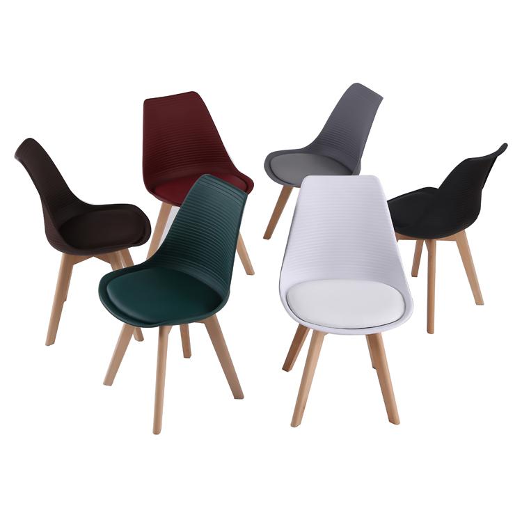 Kostenlose Probe Pu Leder Kissen Woven Pc Reines Hersteller Türkei Stadion Deck Möbel Kunststoff Stuhl In Hyderabad