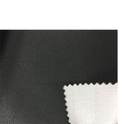 New double elastic pvc leather hides Fabric for Car, motorcycle, bicycle seat