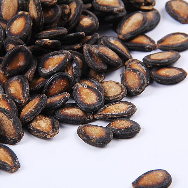 теста для семена арбуза фото отвечал телефонные звонки