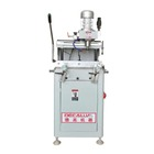 Aluminum Profile Copy Router Machine For Window Door Making