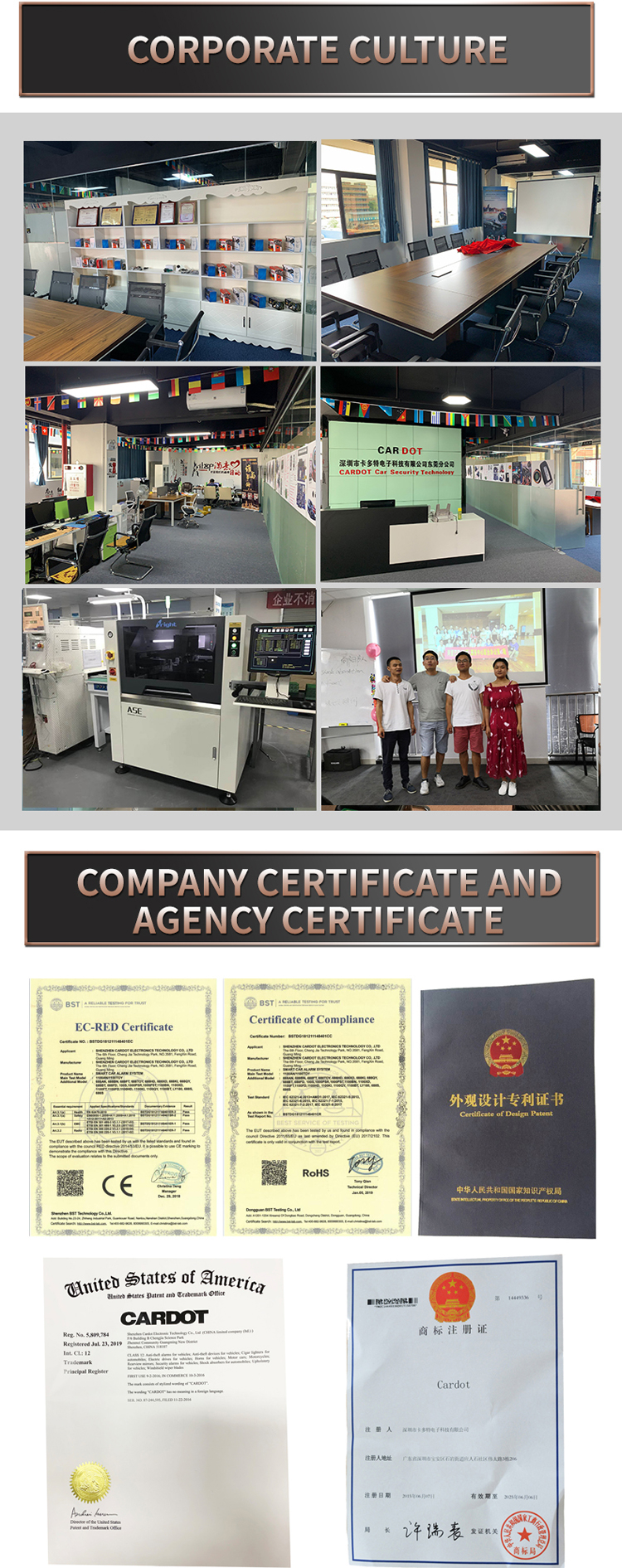 company and certification.jpg