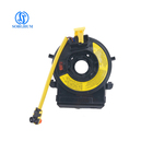Combination Switch Coil Spiral Cable Clock Spring For Hyundai Elantra K3 Kia Sonata K5 93490-3R110