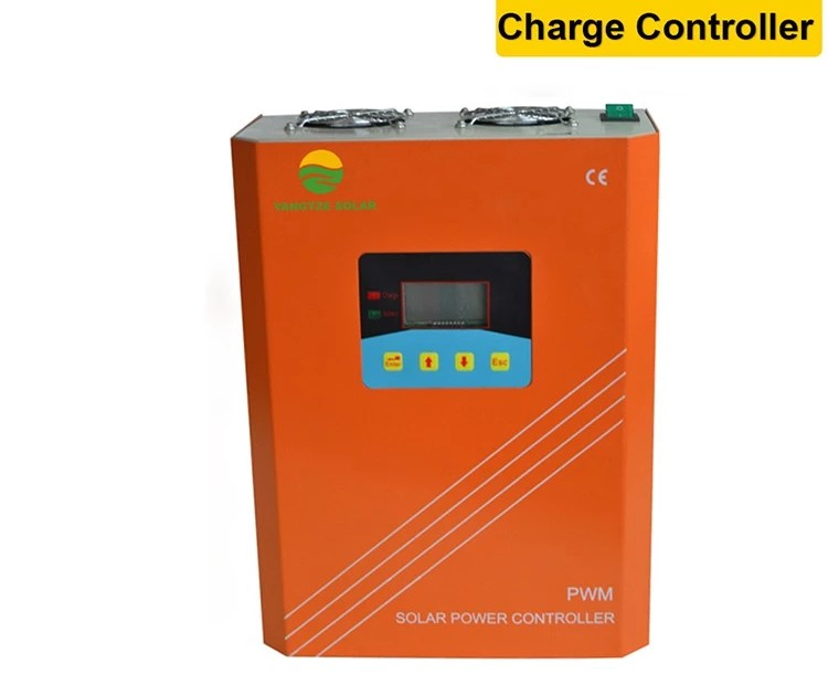 5kw solar home kit with battery backup