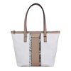 /product-detail/wholesale-fashion-turkey-handbags-images-big-size-tote-bag-buy-direct-from-china-factory-60374559109.html