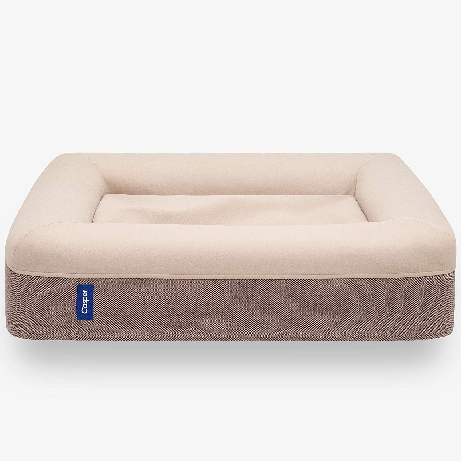 Amazon Hot Sale Washable Orthopedic Foam Whole Sale Dog Bed Pet Accessory All Sizes Small Large Giant Dog Bed Memory Foam Buy Luxury Style Design Simple Durable Manufacture Washable Best Quality Comfortable