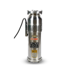 Professionale barca propulsione 1hp pompa a <span class=keywords><strong>getto</strong></span> specifica autolavaggio per i commerci all'ingrosso