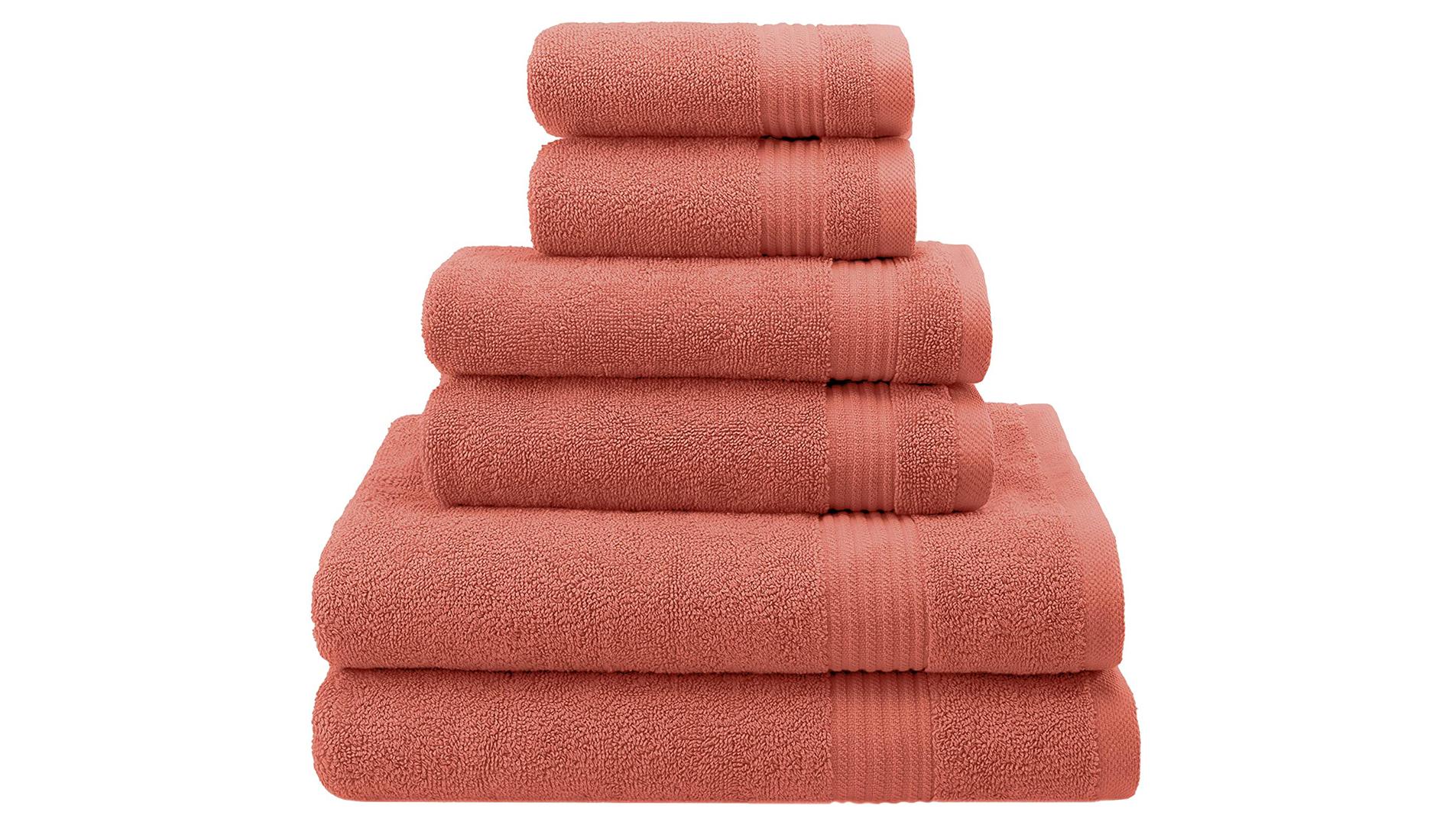 Besar Kebesaran mandi kain handuk Hotel SPA Home Penyerap Organik 100% Kapas Wajah Tangan Mandi Handuk