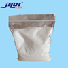 /product-detail/waste-water-treatment-chemical-cationic-nonionic-polyacrylamide-powder-msds-pam-62329934555.html