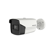 Hikvision DS-2CE19D3T-IT3ZF 2 MP Analog EXIR Bullet กล้อง Ultra low light varifocal <span class=keywords><strong>เลนส์</strong></span> auto focus