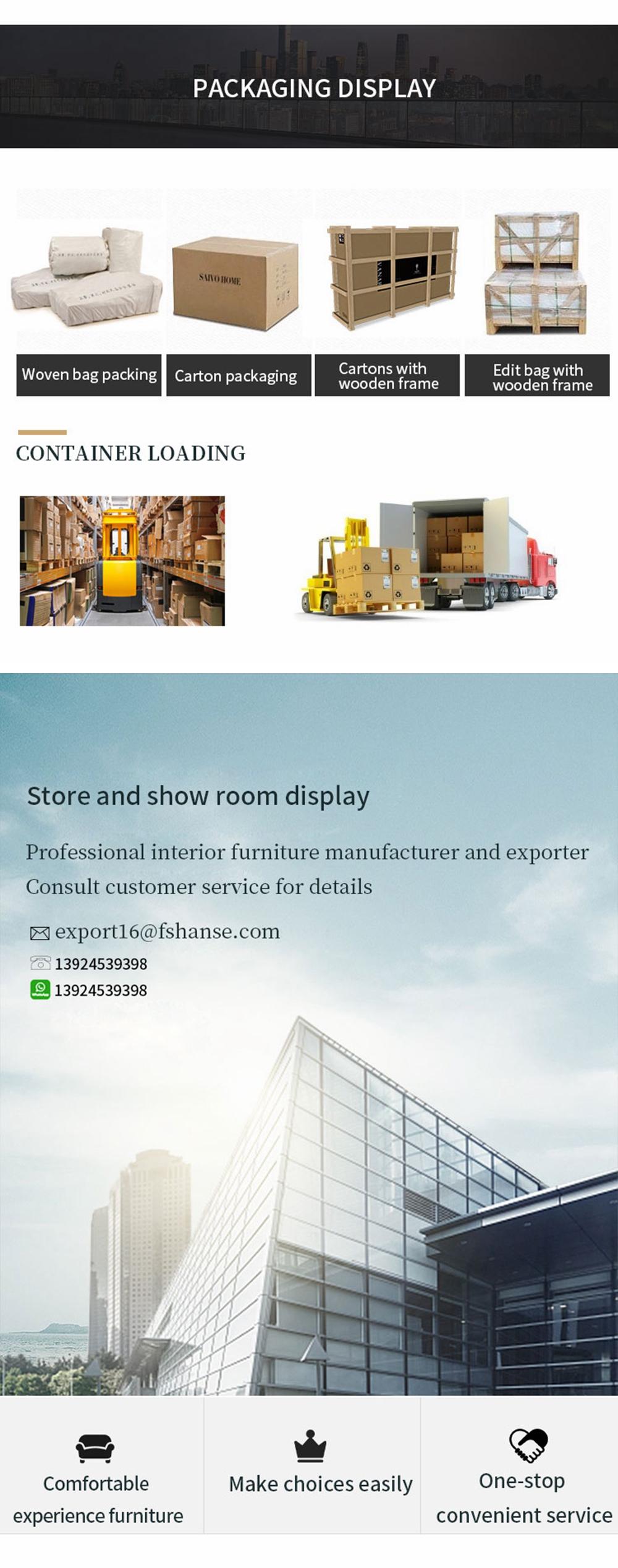 Küçük stand panel dolabı tv dolabı modern oturma odası mobilya hindistan