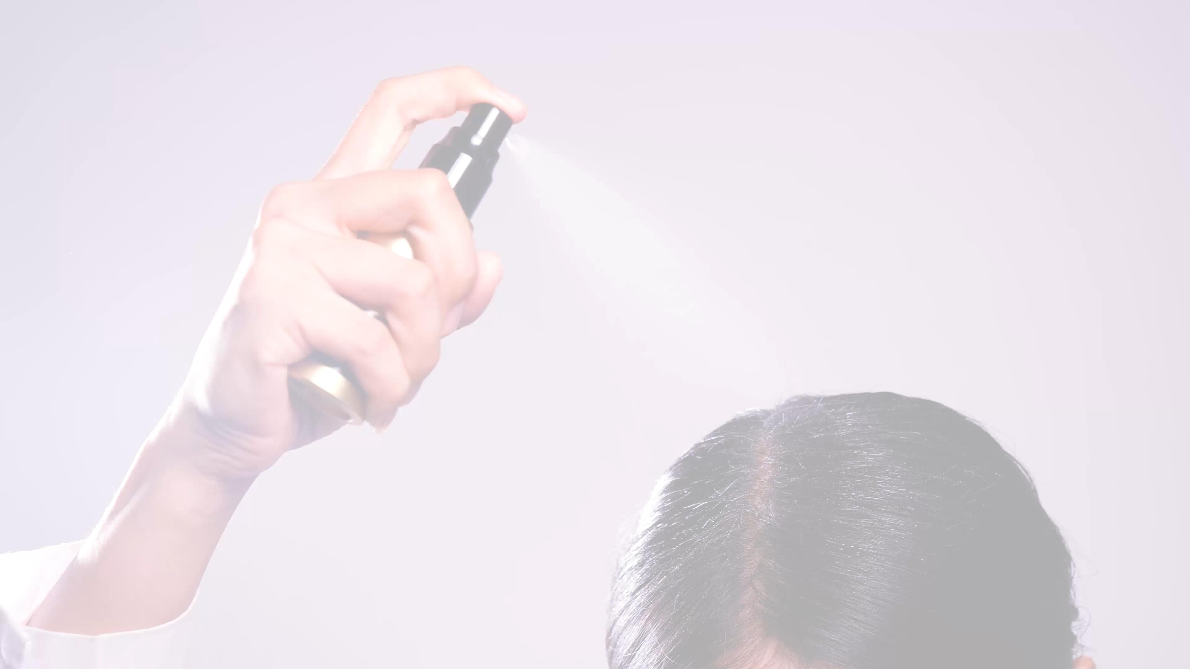 Nasıl saç dökülmesini erkekler için tedavisi saç büyüme serumu