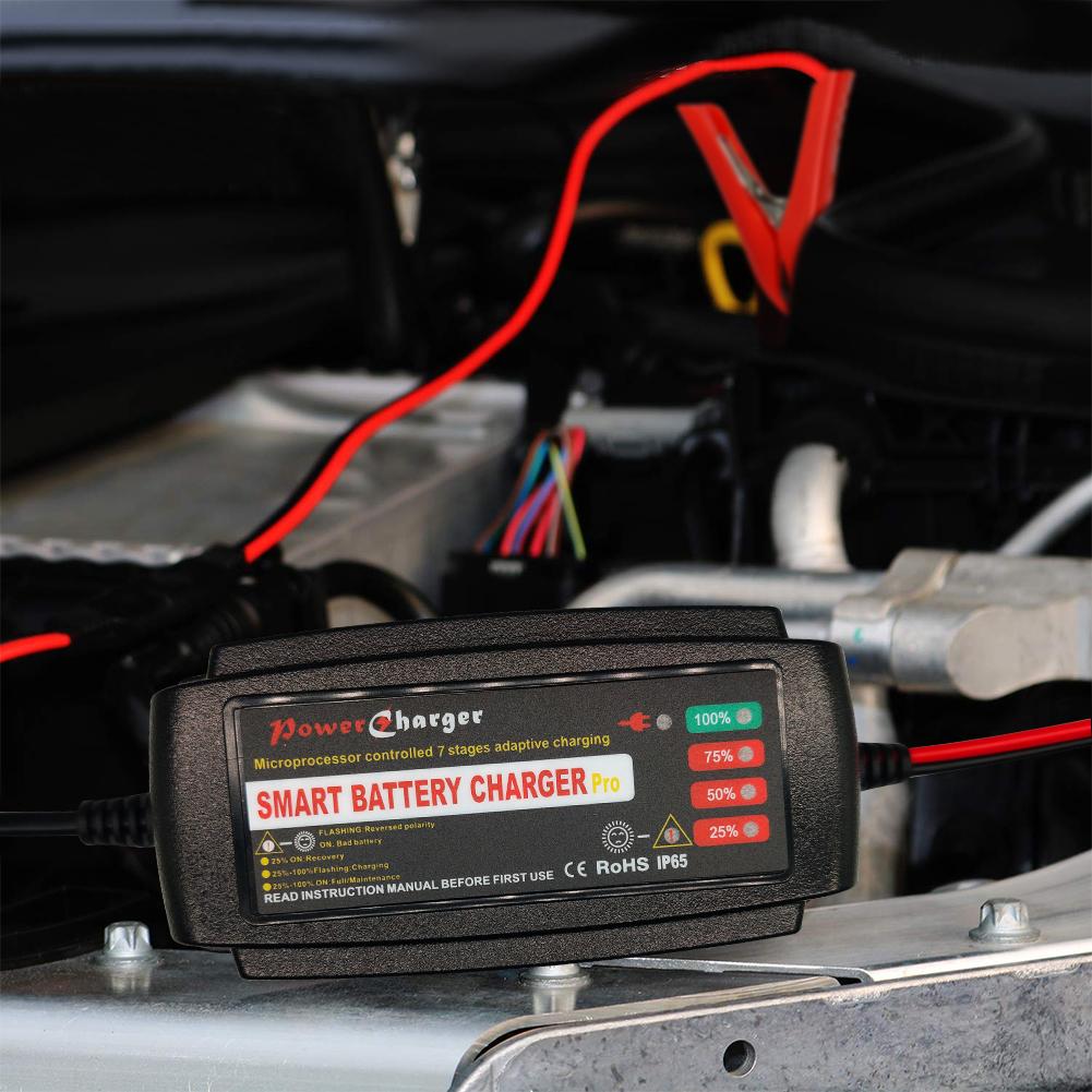 Grossiste acide pour batterie voiture Acheter les meilleurs