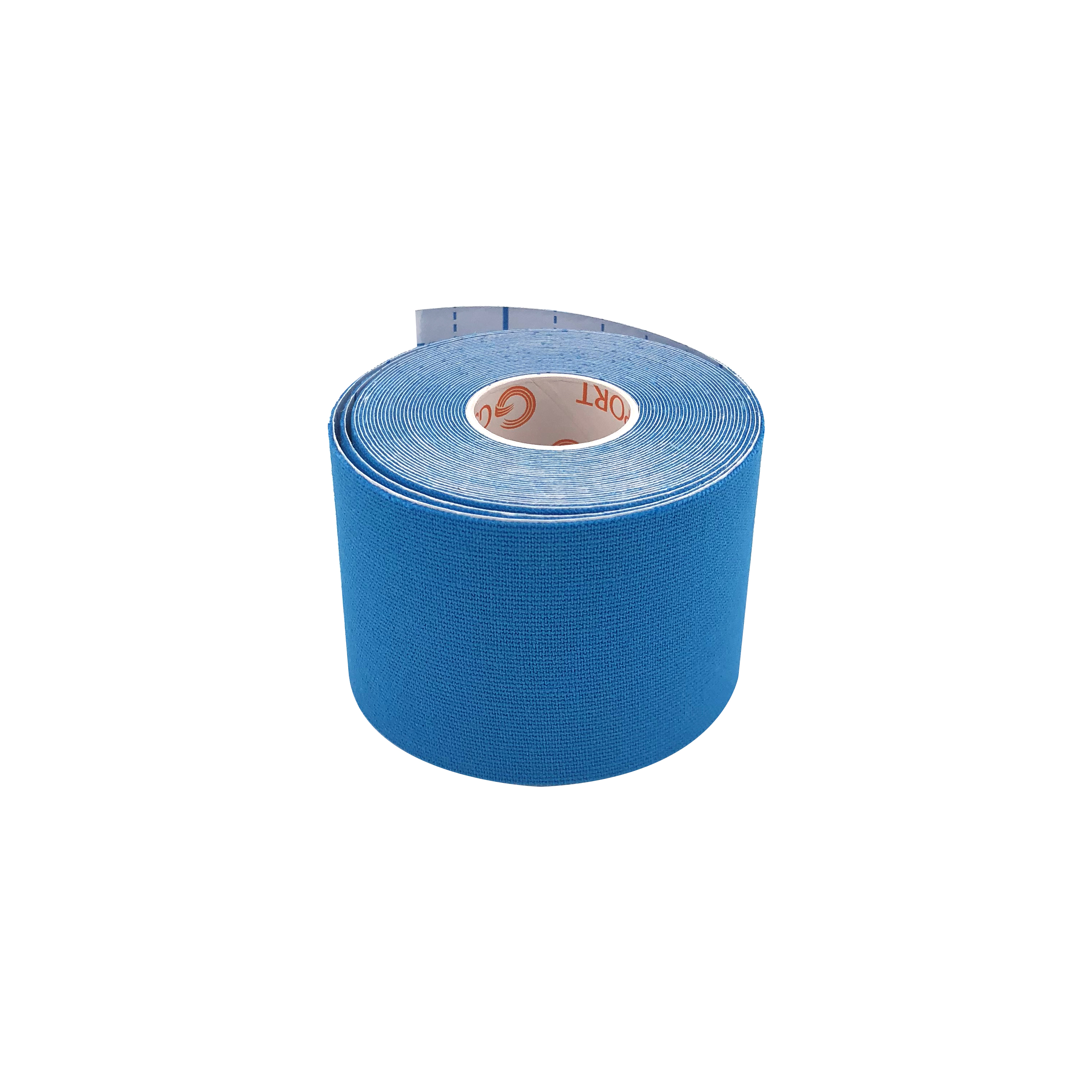 5cm*5m physio kinesiology tape pro kinesiology therapeutic sports tape selfcut