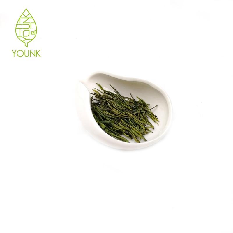 Zhejiang organic anji white tea price with high quality - 4uTea | 4uTea.com
