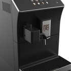 Coffee Machine Coffee Machine Commercial Coffee Machine Fully Automatic Expresso Coffee Machine BTB - 101 3