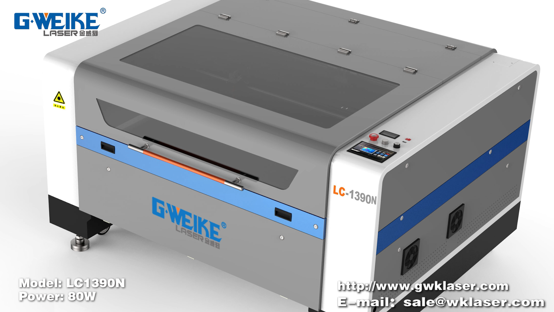 Mini  Cheaper  CO2 laser cutting machine Laser engraving machines Cutting Wood Acrylic  600mmx900mm From Gweike