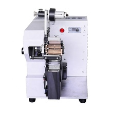 Elektrische 220V Draad Kabelboom Roterende <span class=keywords><strong>Tape</strong></span> Taping <span class=keywords><strong>Winding</strong></span> <span class=keywords><strong>Machine</strong></span> Voor Verkoop