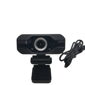 Free driver HD 720P USB webcam with absorption Microphone for skype for android TVwebcam for OEM laptop computer online school