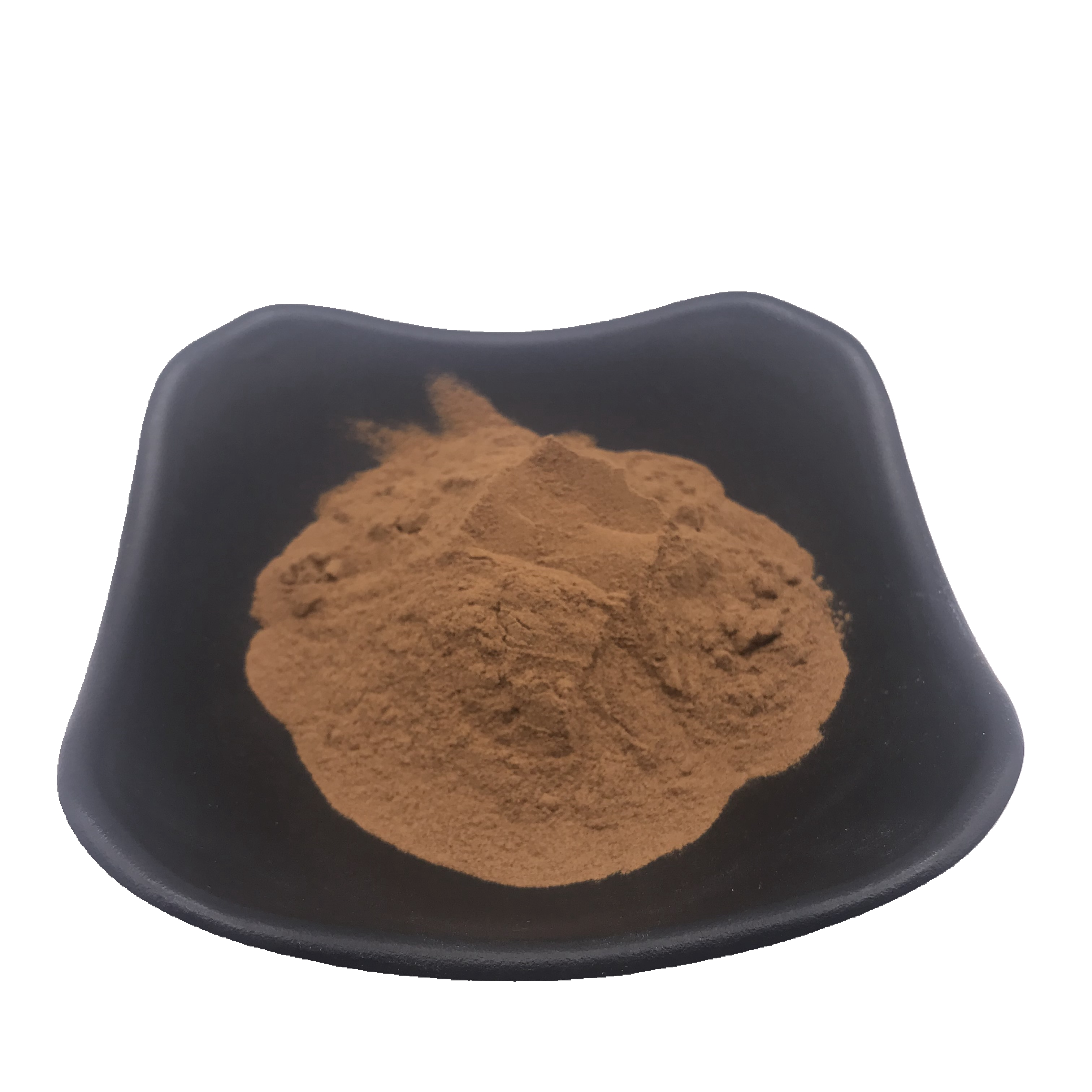 100% محتوى الكاكاو ومكونات الكاكاو نوع المنتج مسحوق الكاكاو