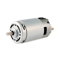 high quality 220v 200W 500w dc motor for home application