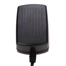 10V 1.5A DC 110V 240V AC <span class=keywords><strong>Adaptador</strong></span> de Alimentação AC para DC 4.0 milímetros * 1.7 milímetros switching adapter Plug In power supply Charger EUA/plug UE