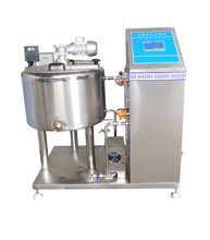 मिनी Pasteurization मशीन <span class=keywords><strong>दूध</strong></span>, <span class=keywords><strong>दूध</strong></span> की Pasteurization मशीन, <span class=keywords><strong>दूध</strong></span> Pasteurizing मशीन