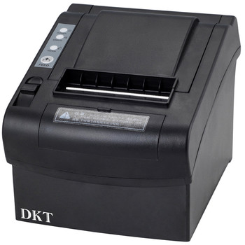 High Quality embedded thermal printer with USB