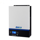 EASUN POWER Top Selling bluetooth 5000W 500Vdc PV Input 230Vac 48V MPPT Solar Charger Inverter for Mobile Monitoring LCD Control