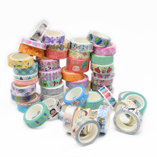 Amazon Hot Selling Groothandel China Kids School Office Wahi Papier Tape Levert En <span class=keywords><strong>Briefpapier</strong></span>
