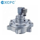 High Quality XMFY Series In Line Pulse Valve