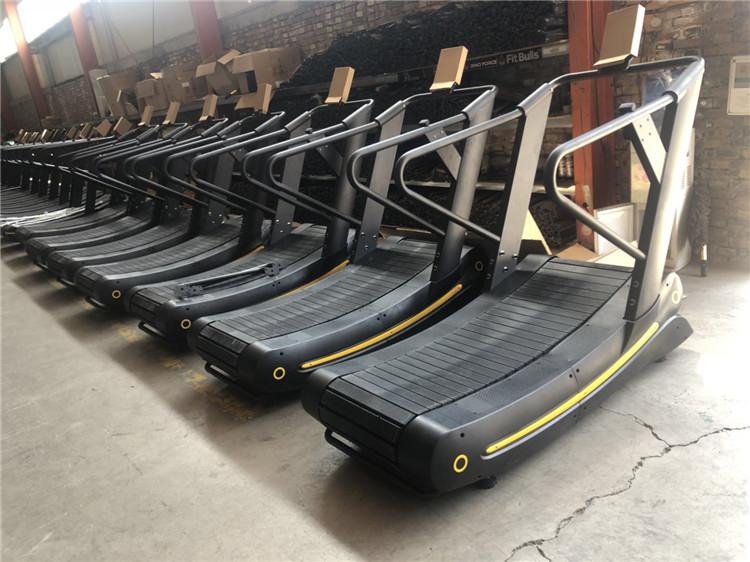 manual curved treadmill (1).jpg