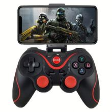 Beste Wireless <span class=keywords><strong>Joypad</strong></span> Für Ps4 Original-Controller <span class=keywords><strong>Bluetooth</strong></span> Joystick Gamepad Für PS4 Pro 1th