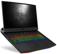 "2019 neue <span class=keywords><strong>Gaming</strong></span> <span class=keywords><strong>Laptop</strong></span> MSI GT76 Titan i9-9900K RTX 2080 64GB 1TB + 1TB Win10 Pro 17.3 ""4K/UHD MSI GT Serie GT76 Gamer <span class=keywords><strong>Laptop</strong></span>"