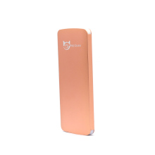 Hot Sale Portable Multi Viltage Power Bank <span class=keywords><strong>7</strong></span> <span class=keywords><strong>V</strong></span> USB Power Bank