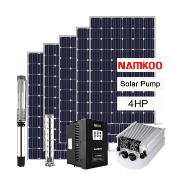 Factory Price 4 Hp Water Pump With Solar System Ac Grundfos Solar Pump Water Buy 4 Hp Water Pump With Solar System Solar Panel Water Pumps Grundfos Solar Pump Water Product On Alibaba Com