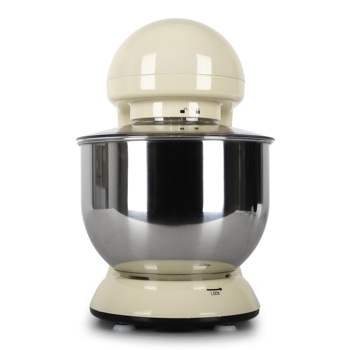 The best kitchen appliances 1300W cake mixer food processor