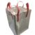 reasonable price high quality ton bag cement bag 1000Kg 2000Kg