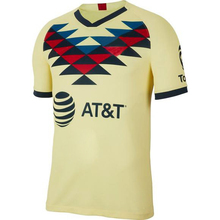<span class=keywords><strong>Tùy</strong></span> <span class=keywords><strong>Chỉnh</strong></span> <span class=keywords><strong>Bóng</strong></span> <span class=keywords><strong>Đá</strong></span> Jersey 20192020 Mỹ Kit <span class=keywords><strong>Bóng</strong></span> <span class=keywords><strong>Đá</strong></span> Mặc <span class=keywords><strong>Bóng</strong></span> <span class=keywords><strong>Đá</strong></span> <span class=keywords><strong>Bóng</strong></span> <span class=keywords><strong>Đá</strong></span> Đồng Phục Cho Thể Thao