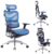 BIFMA Gaming Chair Racing Ergonomic Design Racing Silla Gamer Chair For Gaming