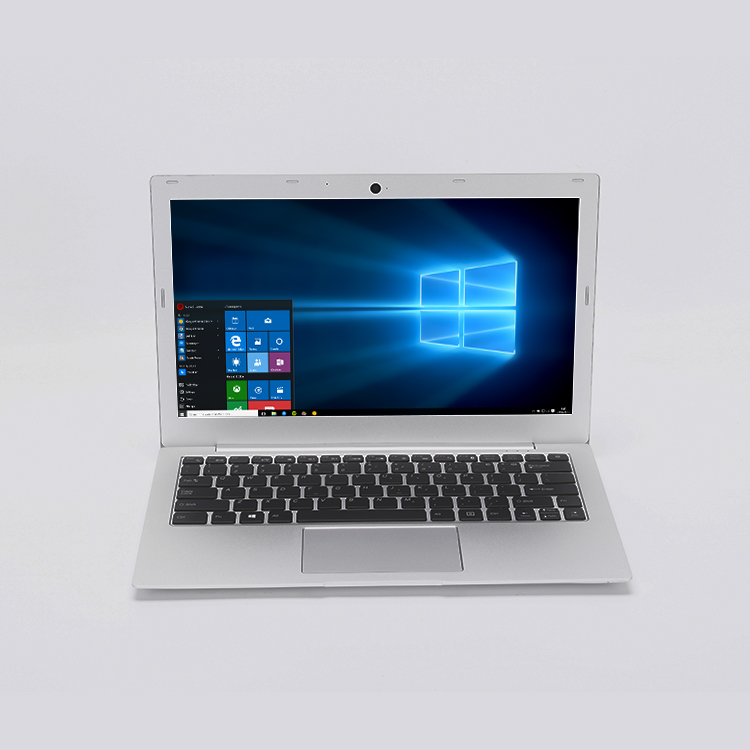Computer <strong>laptop</strong> computer i3 1920*1080 14inch gaming <strong>laptop</strong>