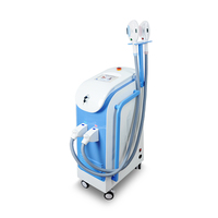 2019 product ideas sale ipl shr permanent hair removal electrolysis machine