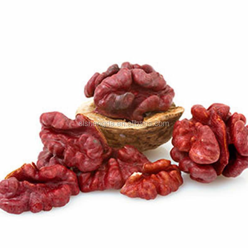 Walnut Seedlings Fruit Trees Nursery Bare Root Plants Prices