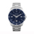 2019 High End Stainless Steel Good Quality Watch Quartz Watches, Custom Logo Classic Wrist Watch Men For Sale