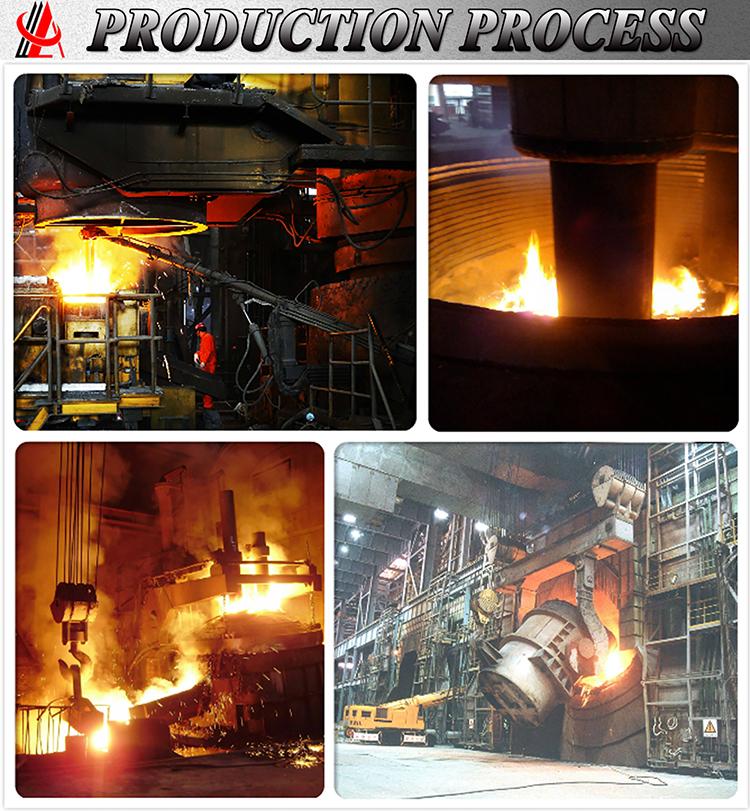 दर्पण समाप्त हो चीन आईनॉक्स 304 स्टेनलेस 4x8 स्टील शीट का तार में 316L