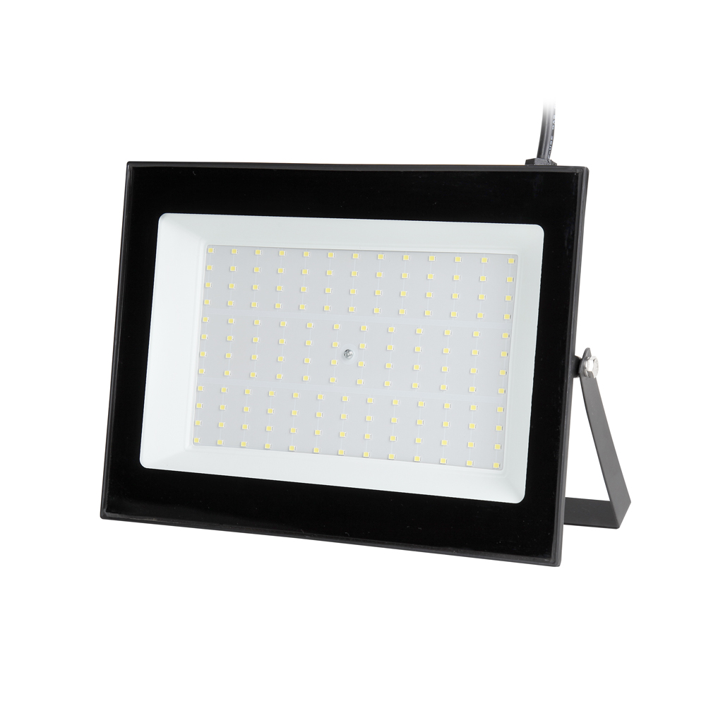 2019 Hot selling 100W LED light <strong>flood</strong> with wholesale price
