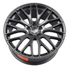 /product-detail/high-quality-5-hole-alloy-wheel-rims-19-inch-rims-for-mercedes-car-wheels-62355432783.html