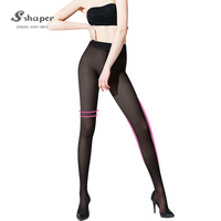 Hot Sale Japanese Sexy Silk Stocking Foot Sexy Stockings