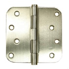 Professional manufacturers supply commercial door hinge