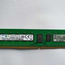 Für HPE 16GB 1Rx4 PC4-2400T-R <span class=keywords><strong>Kit</strong></span> (805349-B21) AB